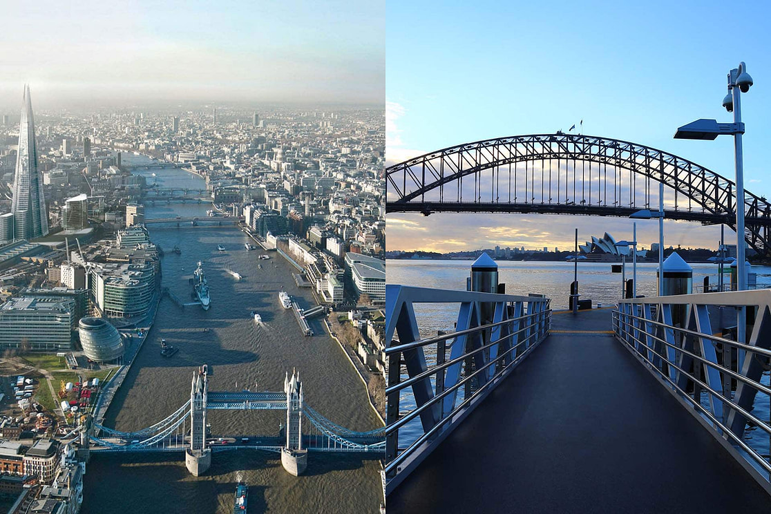 cost-of-living-comparison-between-london-and-sydney