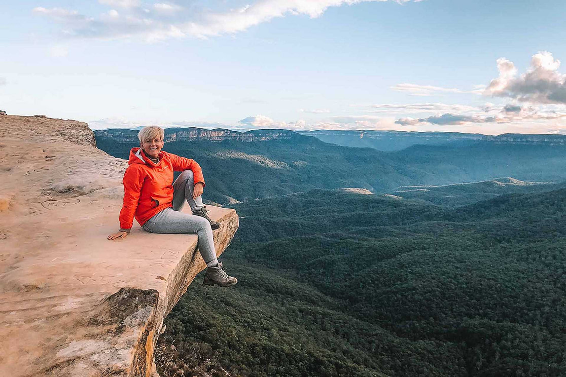 best-blue-mountains-lookouts-1