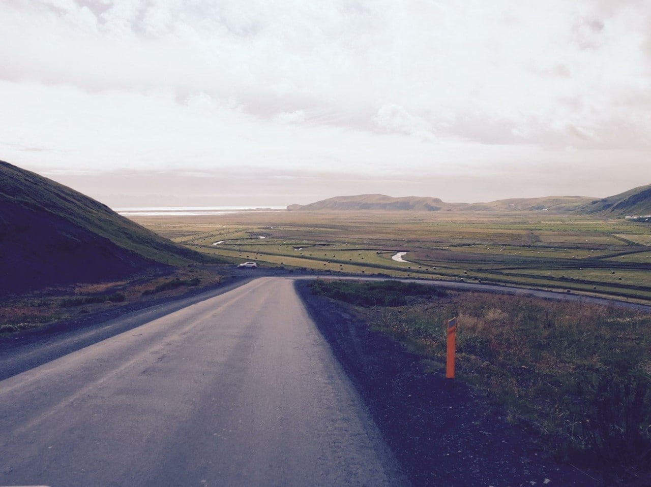 tips-for-visiting-iceland