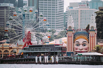 things-to-do-in-sydney-with-kids-1