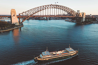 becoming-an-expat-in-australia-1