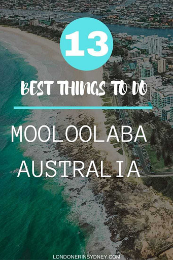 BEST-THINGS-TO-DO-IN-MOOLOOLABA (1)
