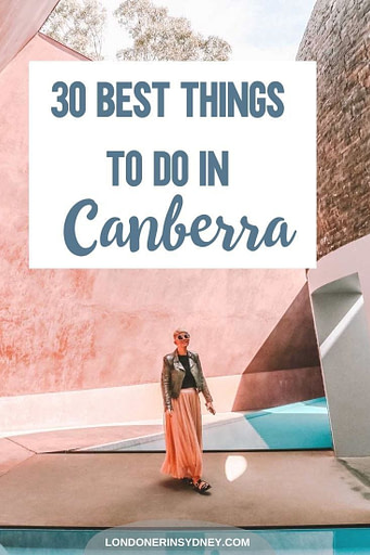 best-things-to-do-in-canberra