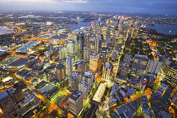 THINGS-NO-ONE-TELLS-YOU-ABOUT-LIVING-IN-SYDNEY copy
