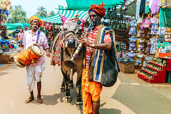 8-things-to-do-in-Goa