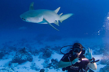 scuba-diving-in-maldives-with-fulidhoo-dive