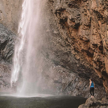 best-day-trips-from-townsville
