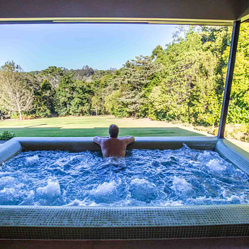Maleny-day-spa-spa-anise