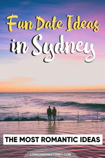 This image has an empty alt attribute; its file name is fun-date-ideas-in-sydney-1.jpg