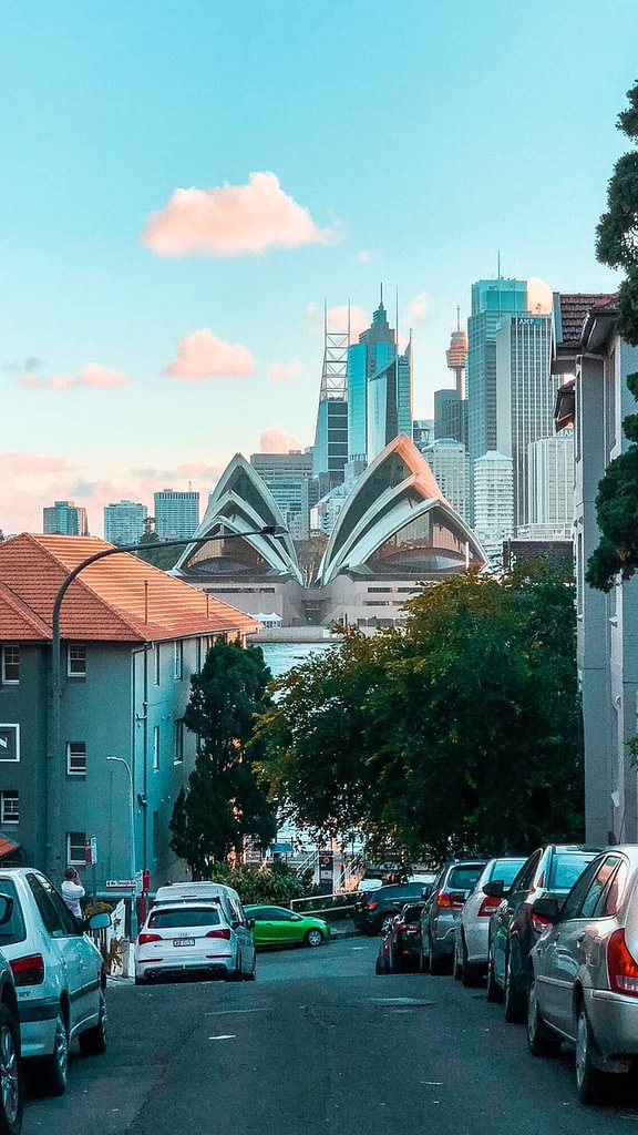 things-to-do-in-sydney