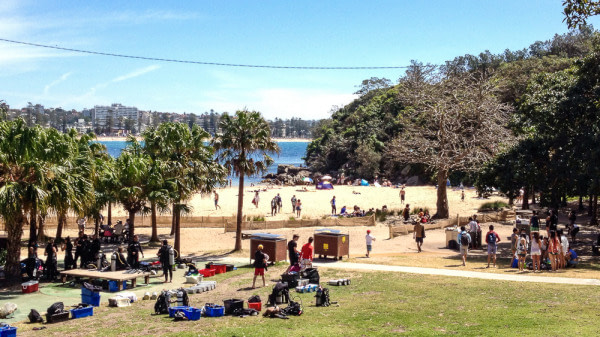 Shelly-Beach-Manly
