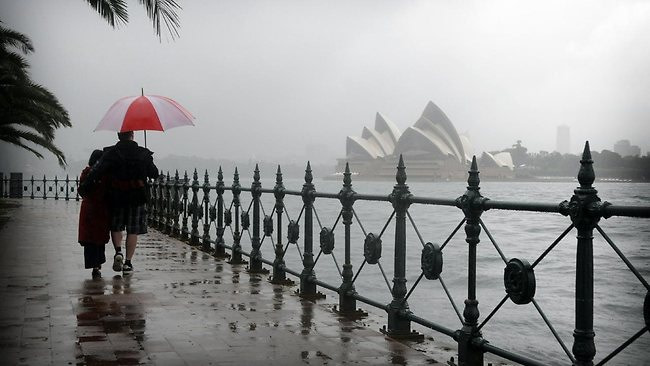 things i didn't know before moving to sydney5