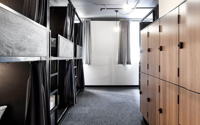 the-pod-sydney-backpackers