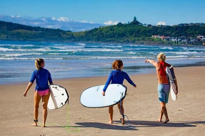 learn-to-surf-byron-bay-things-to-do-in-byron-bay