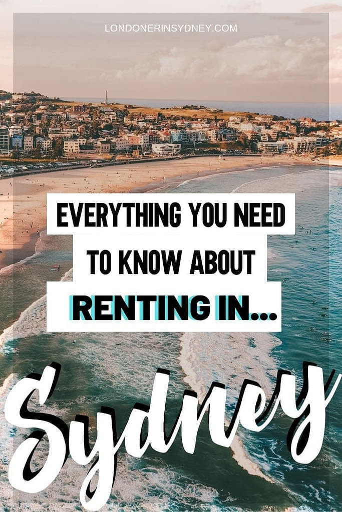 WHERE-TO-RENT-IN-SYDNEY