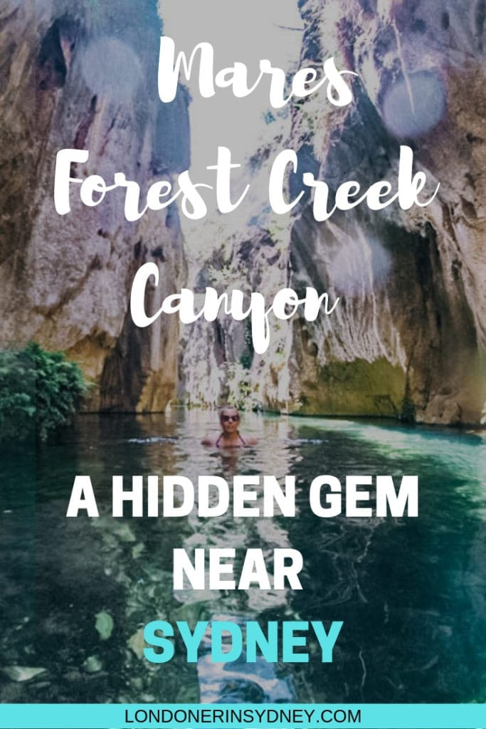MARES-FOREST-CREEK-CANYON-1