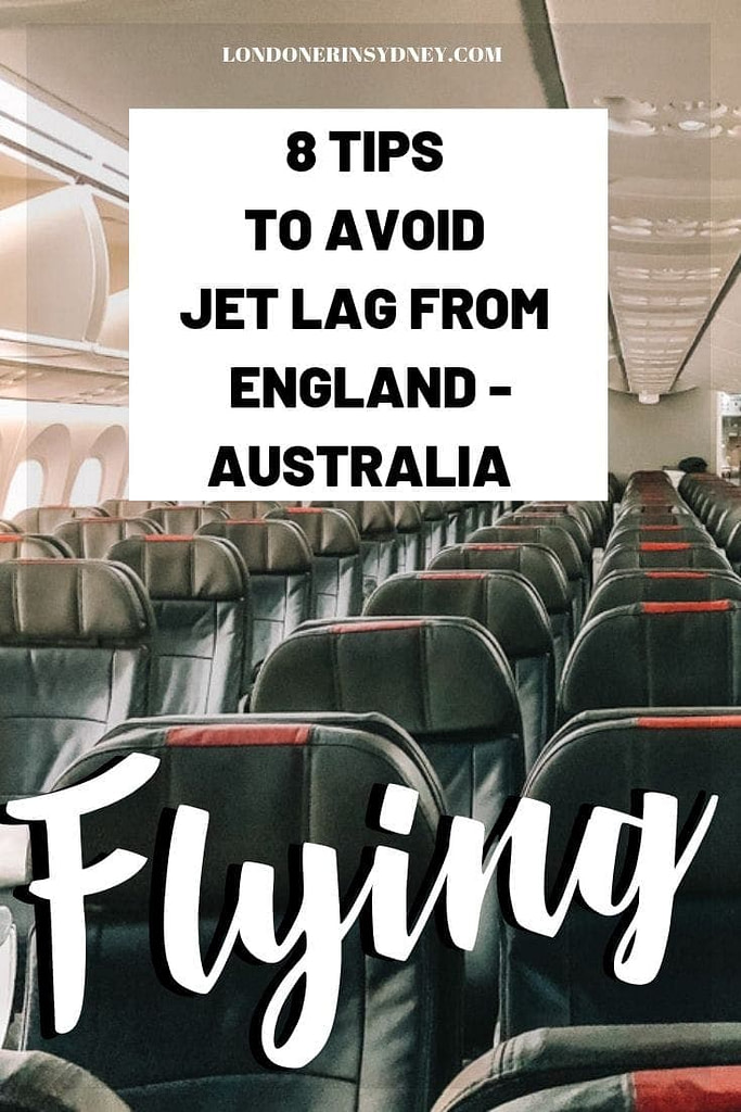 how-to-beat-jet-lag-from-england-to-australia