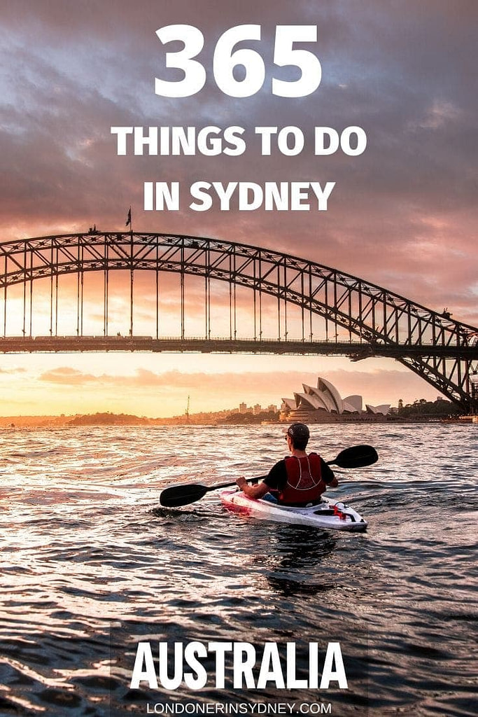 365-things-to-do-in-sydney-1