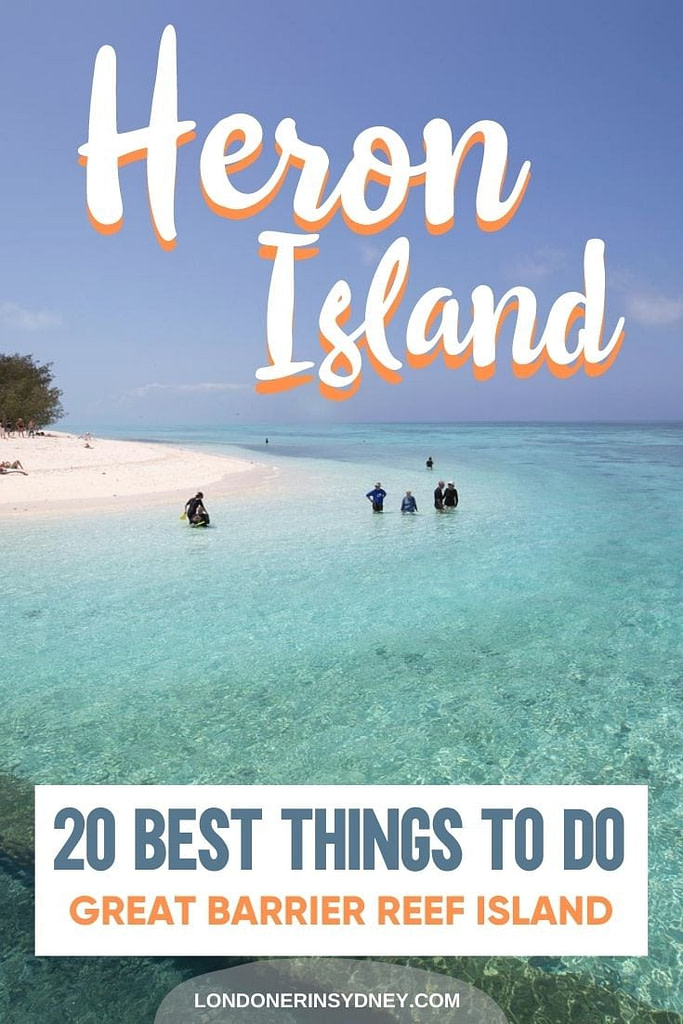 things-to-do-in-heron-island-1