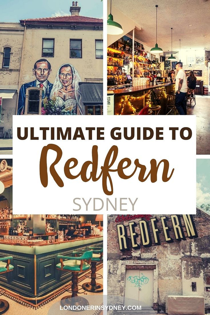 things-to-do-in-redfern
