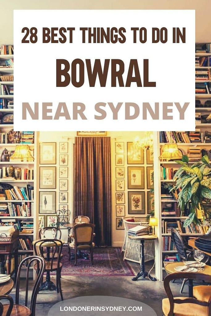 BEST-THINGS-TO-DO-IN-BOWRAL-1