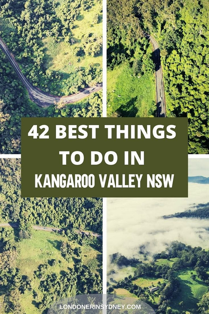 bes-things-to-do-in-kangaroo-valley