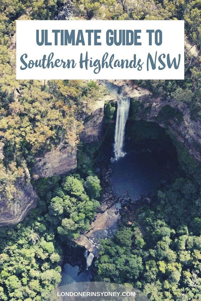 southern-highlands-guide