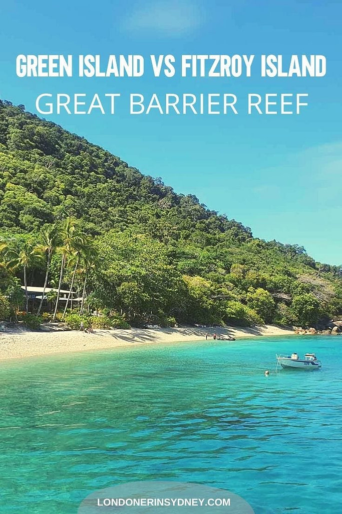Green-island-or-fitzroy-island-day-trip-from-cairns-1