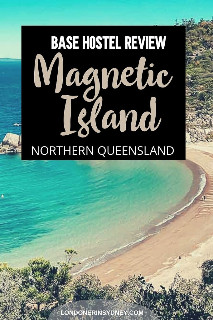 magnetic-island-base-hostel-review
