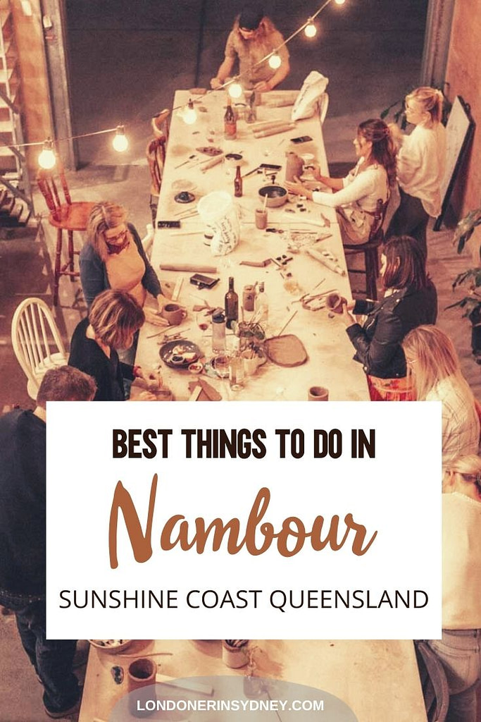 things-to-do-in-nambour-sunshine-coast