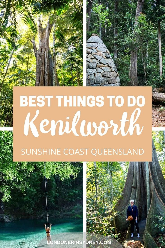 things-to-do-in-kenilworth-sunshine-coast