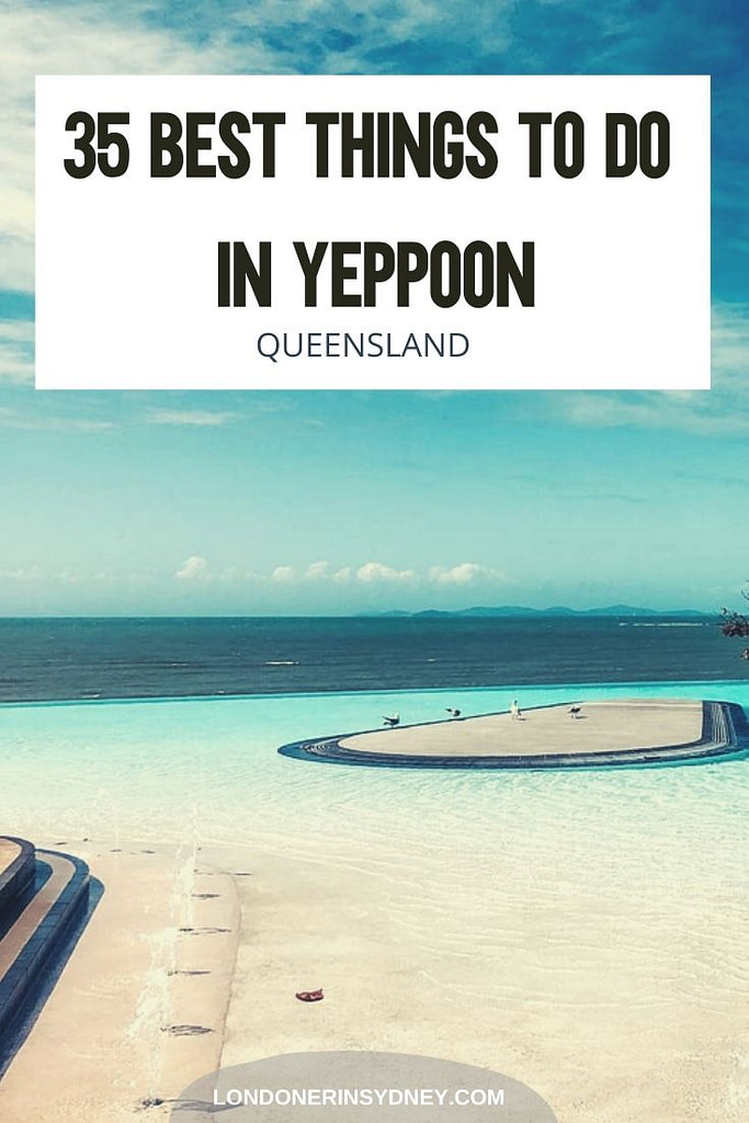 best-things-to-do-in-yeppoon