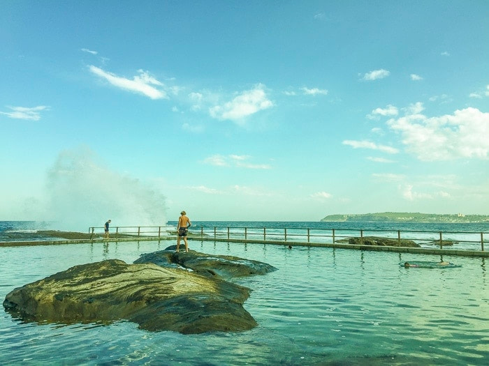 North-Curl-Curl-Rock-Pool-and-Beach