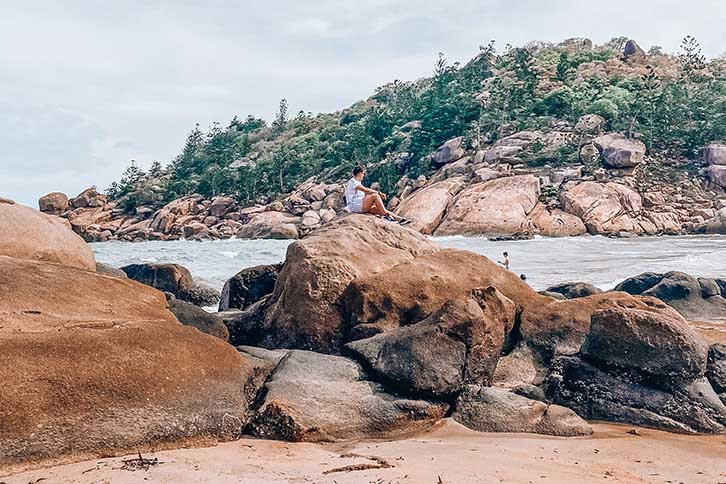 day-trips-from-townsville-magnetic-island