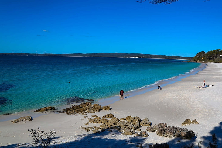 things-to-do-in-jervis-bay