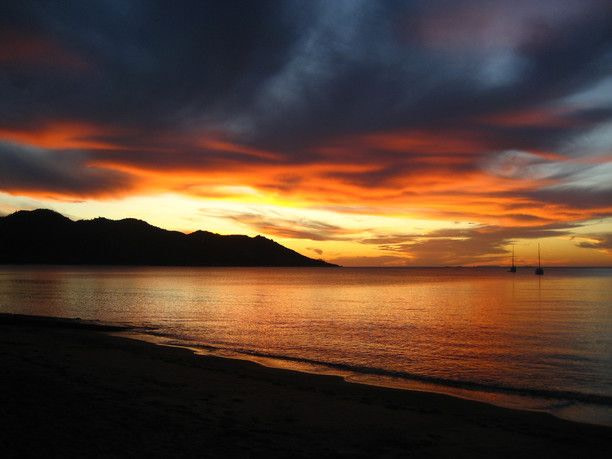 west-point-magnetic-island