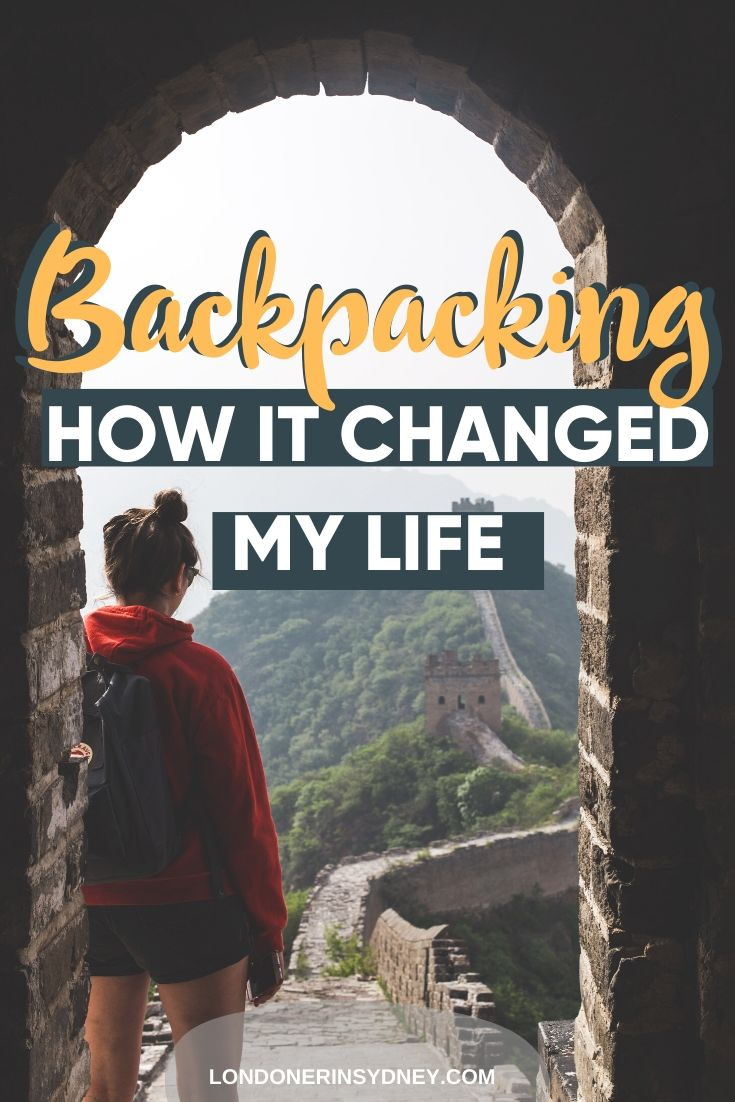 backpacking-changed-my-life