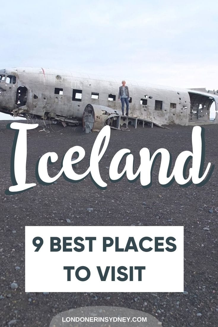 things-to-do-in-Iceland-1
