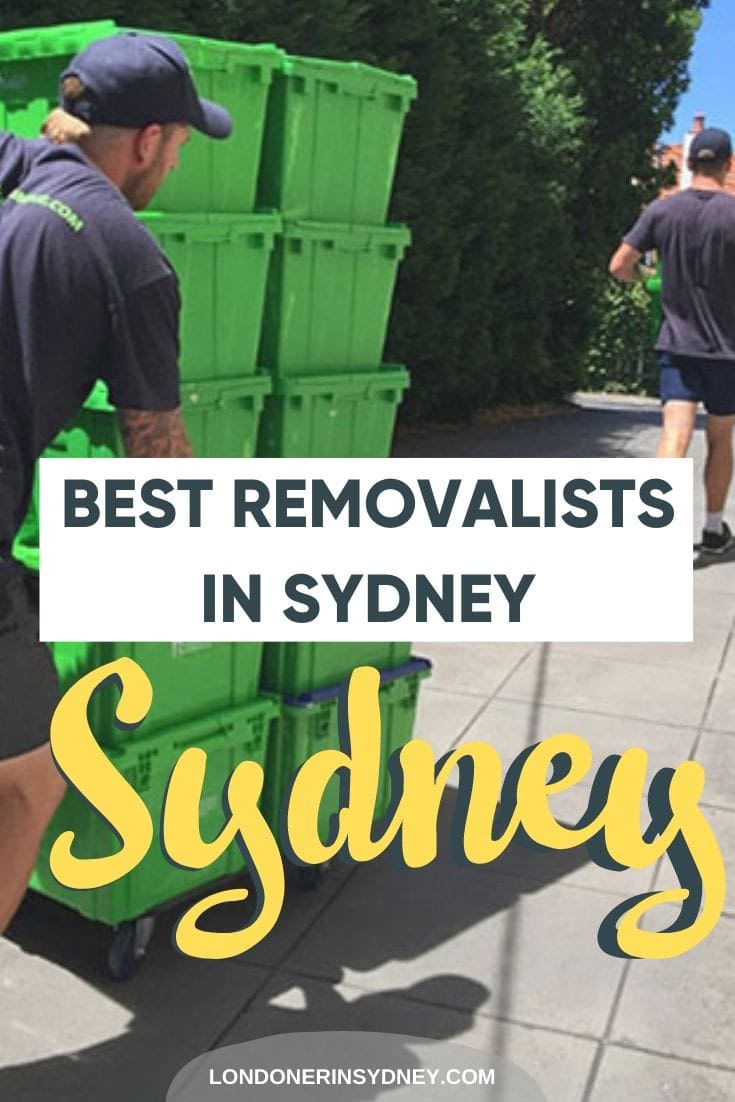 BEST-REMOVALISTS-IN-SYDNEY