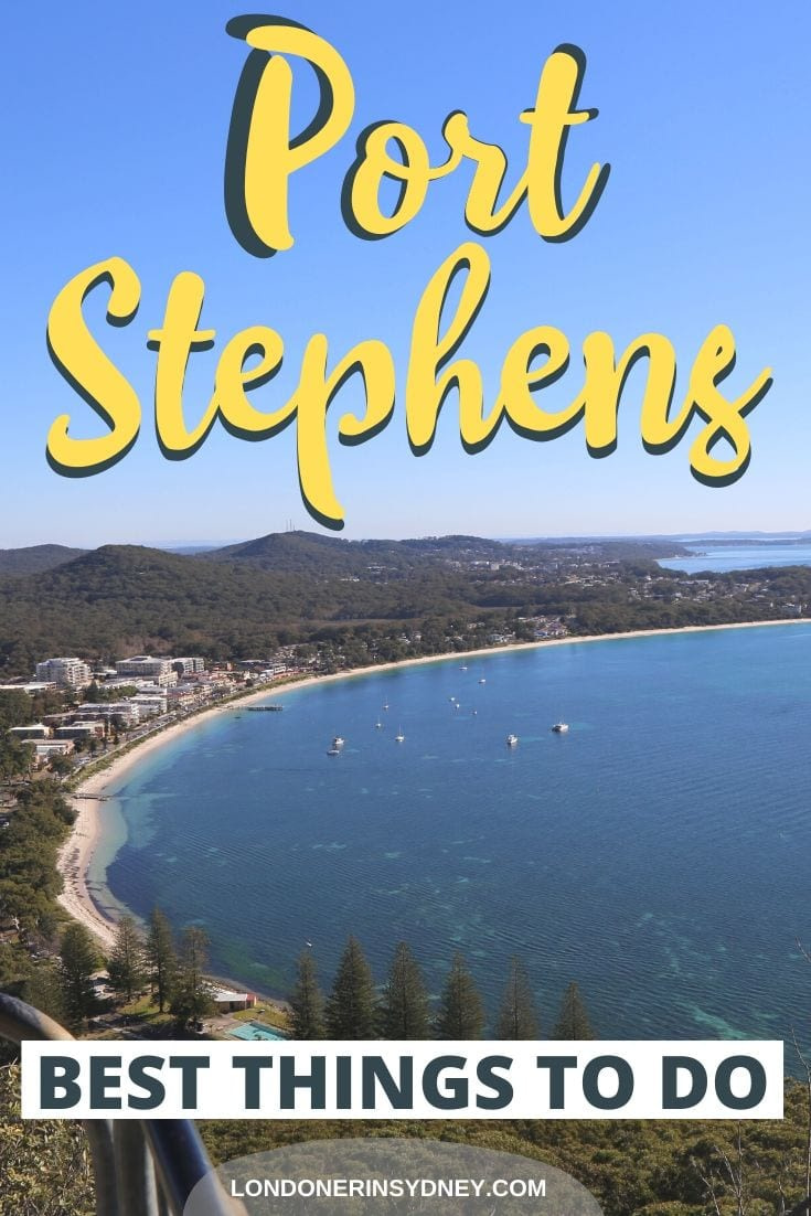 things-to-do-in-port-stephens-1