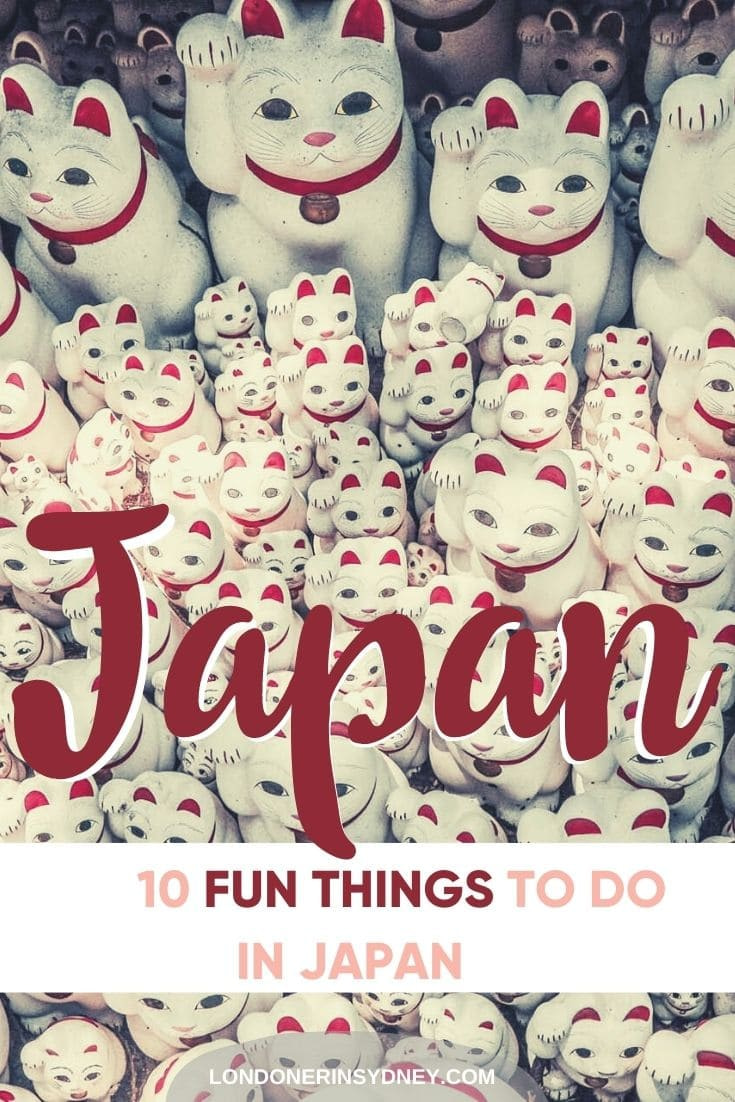 fun-things-to-do-in-japan-1