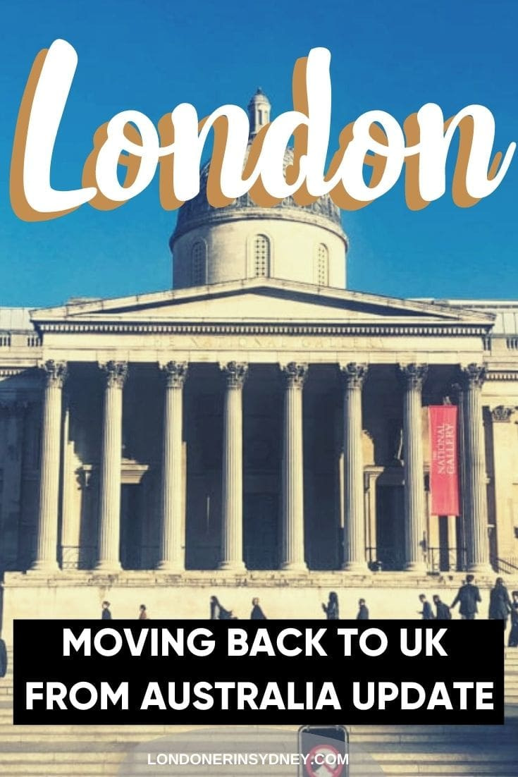 moving-back-to-uk-from-australia-4-months-update