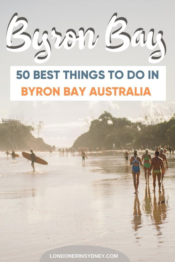 things-to-do-in-byron-bay-australia-3