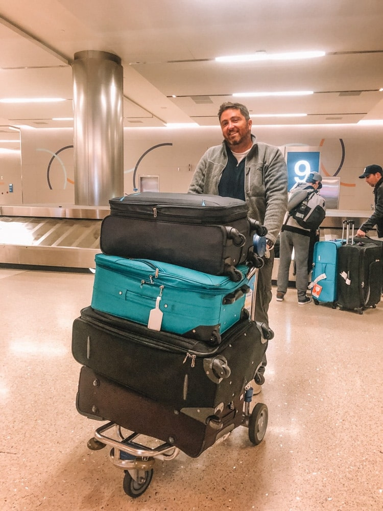 american-airlines-luggage-allowance