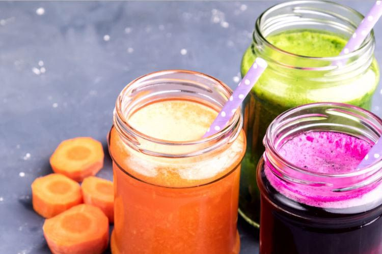 JUICE-CLEANSE-review