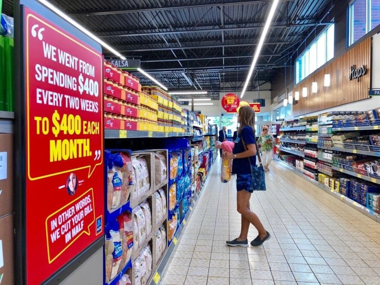 weekly-food-costs-in-england-and-australia-aldi