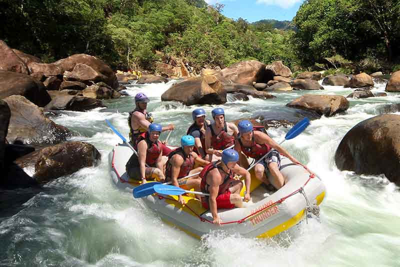 tully-river-rafting