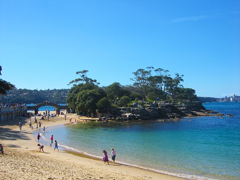 balmoral-beach-where-to-rent-in-sydney