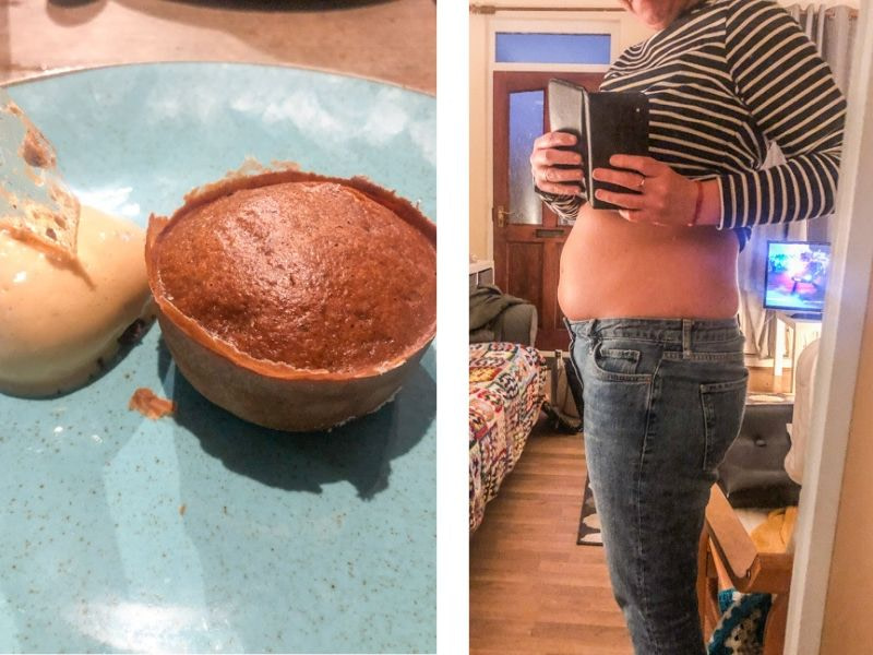 food-in-england-bloating