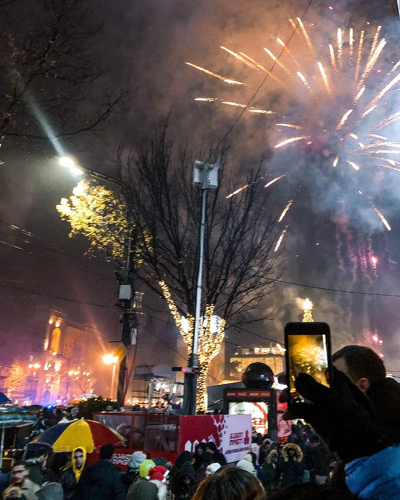 new-years-eve-tbilisi